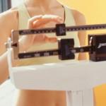 Qual a melhor forma de perda de peso?