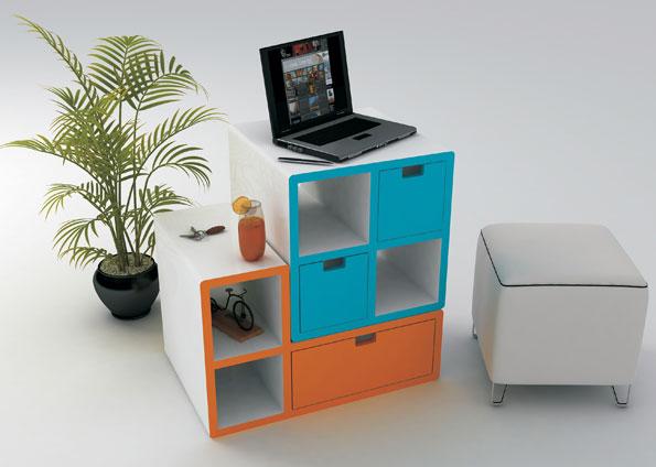 decoracao de sala barata e bonita: decorativo para a sala e que ao mesmo tempo contribuem para uma