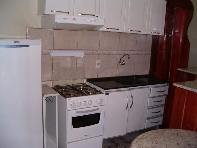 decoracao de cozinha de kitnet:MODELOS E DICAS PARA DECORAÇÃO DE KITNET