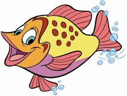 Sonhar com Peixe, Significado Sonho