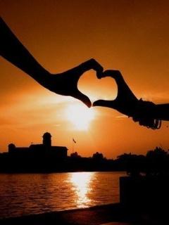 mensagem bom dia amor