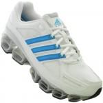 Adidas Ambition Pb