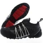 Adidas C C Hellbender