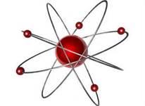 O tamanho do raio influencia no potencial de ionização.
