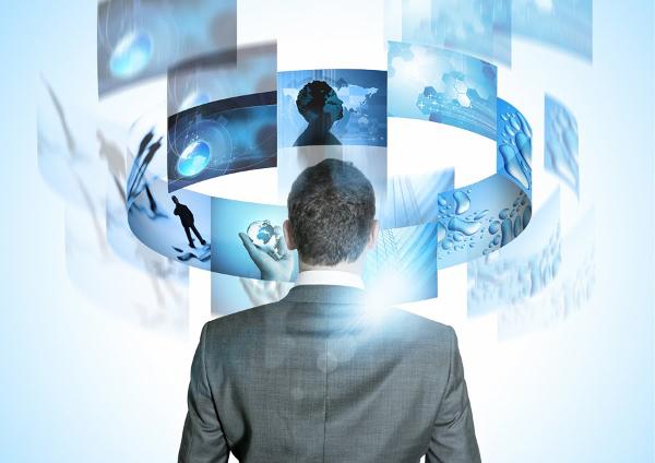 Os cursos no ramo de tecnologia duram em média de 2 a 3 anos