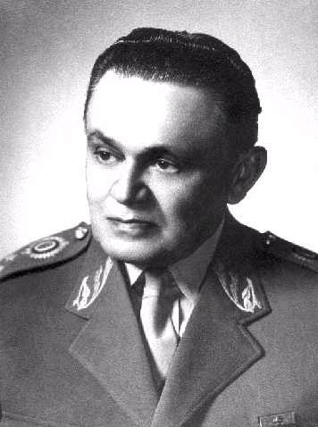 Presidente Castelo Branco (Foto: Reprodução)