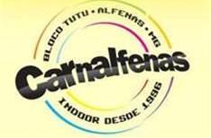 Carnalfenas