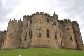 castelo verdadeiro