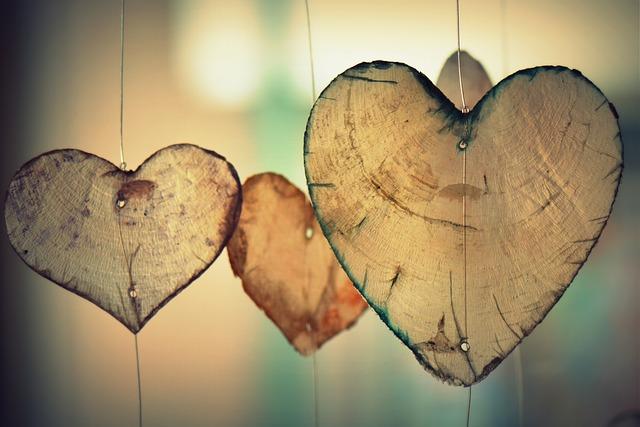Como Encontrar Seu Grande Amor Autoajuda
