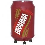Cooler para 80 Latas Brahma - Doctor Cooler