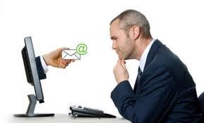 Praticidade proporcionada tanto para o pretendente a vaga, quanto para a empresa contratante.