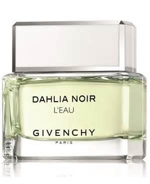 Dahlia Noir, Givenchy