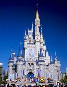 Disney Flórida