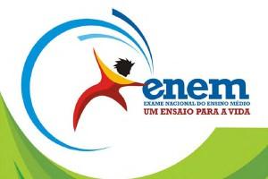 O Enem é um exame nacional que visa avaliar o conhecimento dos alunos brasileiros e indicá-los ao ensino superior.