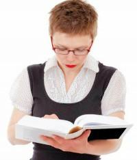 O que são palavras monossilábicas?