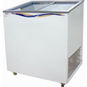 Freezer Frilux