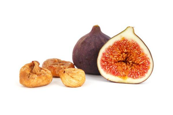 Fruto mais utilizado na preparação de doces.