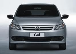 Carros da Volkswagen