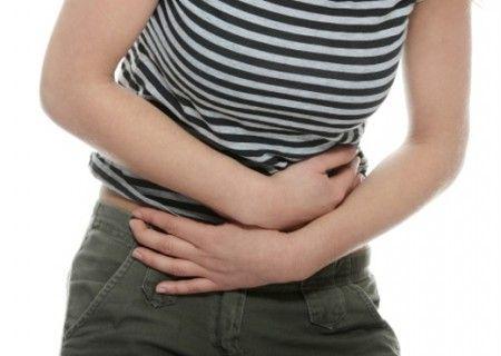A sensação de queimação é a principal característica da gastrite (foto: reprodução)