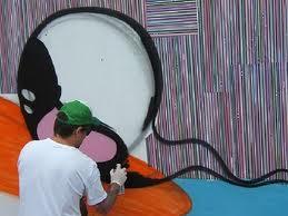 Fazer Grafite