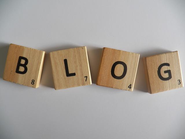 Dicas Secretas Para Iniciar um Blog