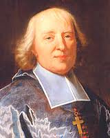 bispo e teólogo
