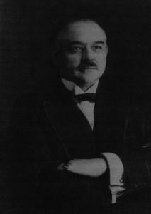 Joseph Gire