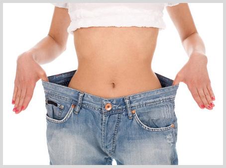 É possível perder peso acelerando o metabolismo