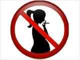 Não Fumar gravida