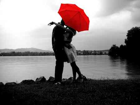 Recados para Namorado
