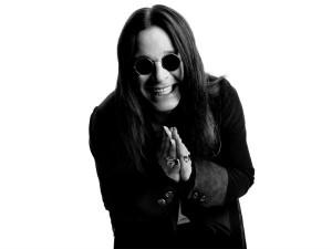 Um dos cantores de rock mais famosos do mundo.