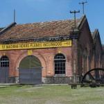 Museu Funicular
