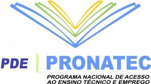 O Pronatec é um programa do governo que ajuda muitos estudantes.