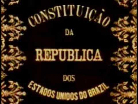 República dos Estados Unidos do Brasil