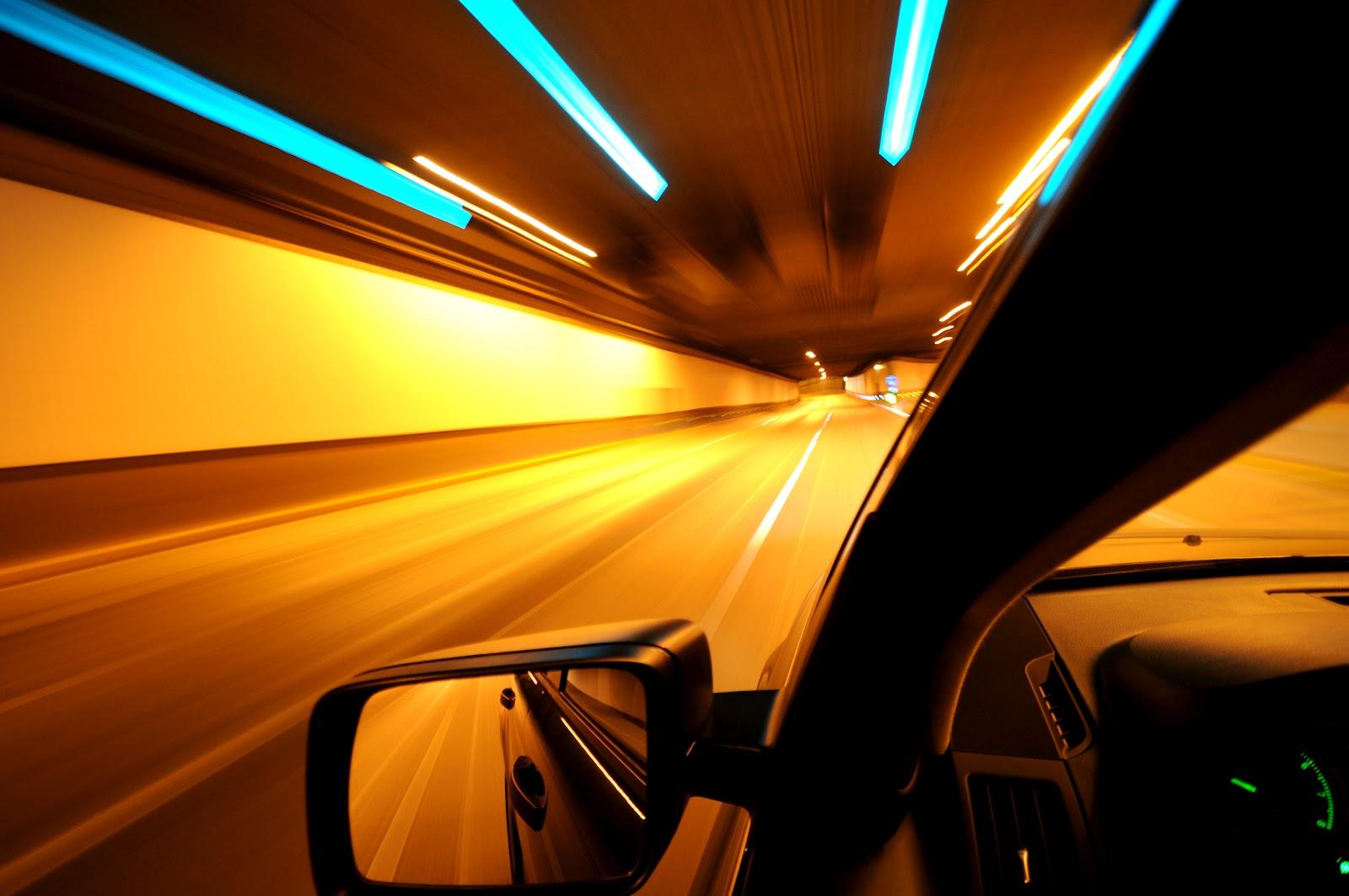 Os códigos permitem a condução dentro da condição estipulada.