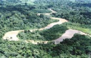 Rio Ailã