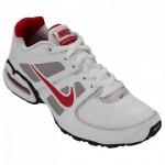 Tênis Nike Air Max LTE 2