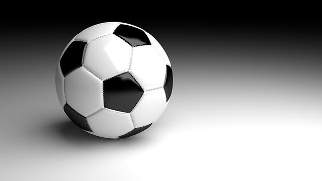 Dicas Para Jogar Futsal