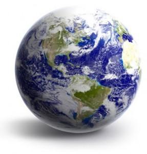 A Terra é o lugar onde todos os seres vivos moram, por isso é necessário que todos tenham a conscientização de mantê-la.