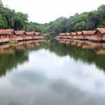 Tiwa Bangalôs