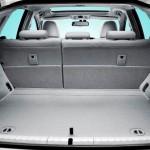 Toyota prius porta malas