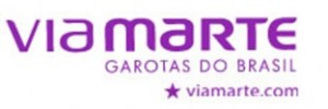 VAIA MARTE LoGO