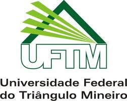 Vestibular UFTM