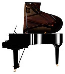 Designer moderno e bonito. FONTE: http://www.yamahamusic.com.tw/instrument/piano/gp/cx-series/c2x/c2x.htm