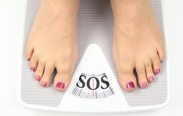A obesidade chegou a níveis extremos correndo o risco de epidemia, por isso a rede pública de saúde implantou a cirurgia bariátrica