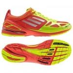 adidas adiZero F50 Runner
