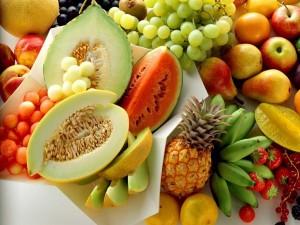 Sua alimentação deve ser baseada em proteínas e alimentos ricos em colágeno