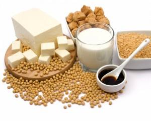 Alimentos ricos em vitaminas (Foto: Reprodução)
