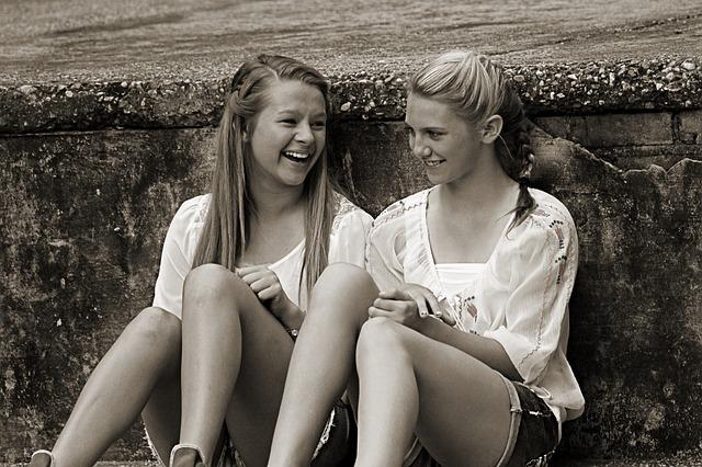 Amigas são preciosidades nas nossas vidas.