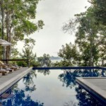 anavilhanas piscina